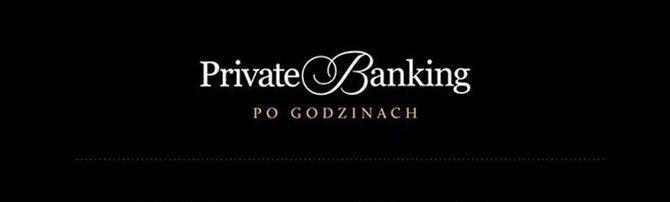 """Szkoła Męskiego Stylu miała zaszczyt uczestniczyć w """"Private Banking"""", który odbył się w Zatoce Sztuki w Sopocie. Składamy serdeczne podziękowanie za zaproszenie na to wyjątkowe wydarzenie i zapraszamy do lektury naszej relacji. http://szkolameskiegostylu.pl/blog/2015/10/szkola-meskiego-stylu-na-private-banking-w-zatoce-sztuki/"""
