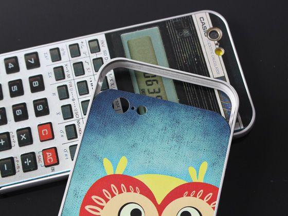 #case #iphone6 #etuo Etui Bumper Fantastic dedykowane dla iPhona 6