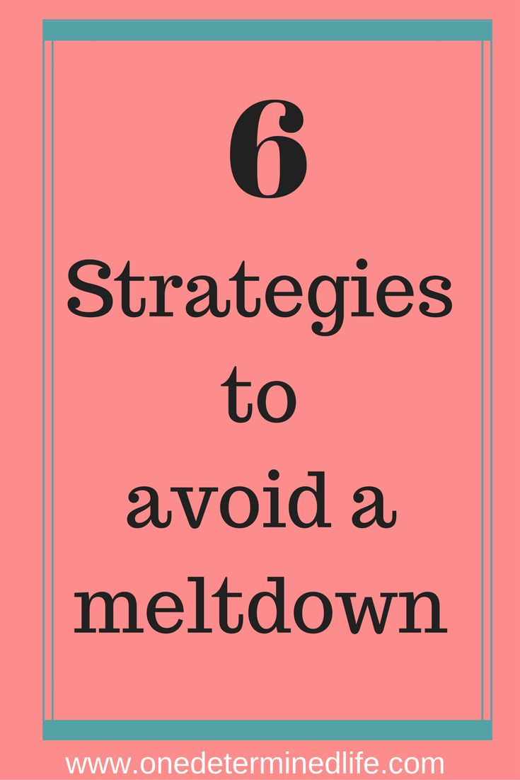 6 strategies to avoid meltdowns, Tantrums, how to discipline your child, how to discipline toddlers, parenting tips, parenting help