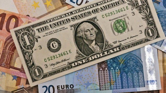 Leitwährung – Bedeutung für dich und den Wechselkurs