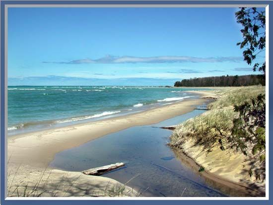 140 Best Northern Michigan Images On Pinterest Northern