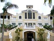 Last year's family vacation hot spot - Iberostar Laguna Azul, Varadero, Cuba