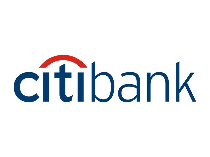 Financiamento da Casa Própria pelo Banco Citibank