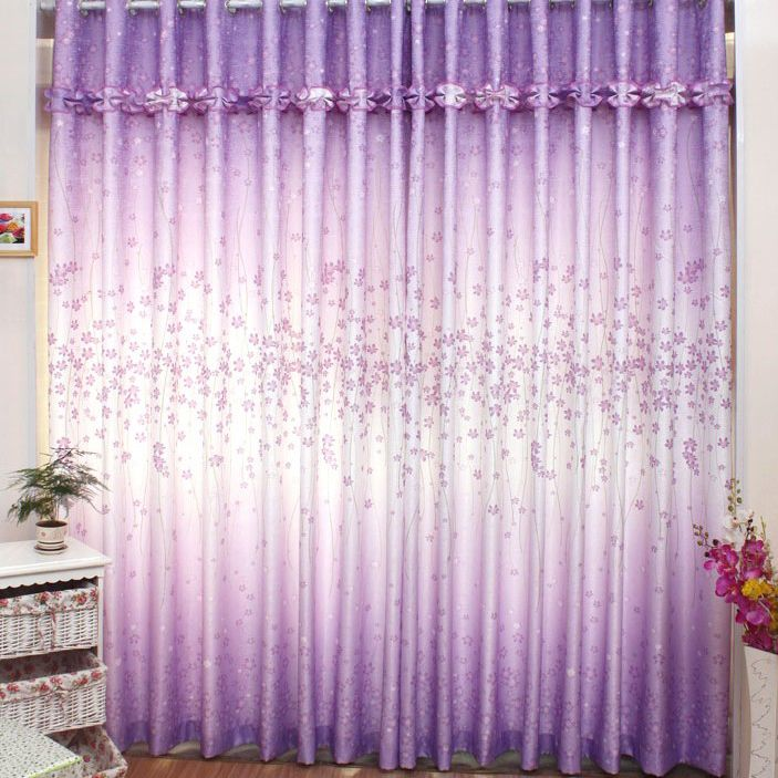 102 Best Curtains Images On Pinterest Black Blinds Blackout Blinds And Blackout Curtains
