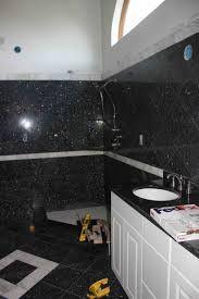 """Résultat de recherche d'images pour """"granite bathroom"""""""