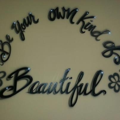 17 best images about airbrush on pinterest english red for Airbrushed mural