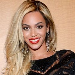 Beyonce (American, Singer) was born on 04-09-1981. Get more info like birth place, age, birth sign, biography, family, upcoming movies & latest news etc.