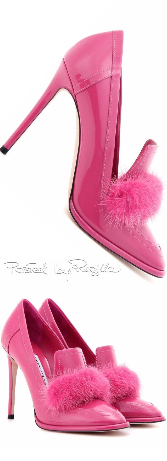 Regilla ⚜ Jimmy Choo https://www.pinterest.com/lahana/shoes-zapatos-chaussures-schuhe-%E9%9E%8B-schoenen-o%D0%B1%D1%83%D0%B2%D1%8C-%E0%A4%9C/