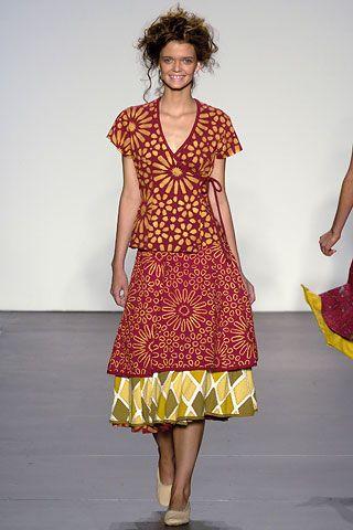 Alabama Chanin    FireHosiery - Leaders in Legwear Fashion - firehosiery.com