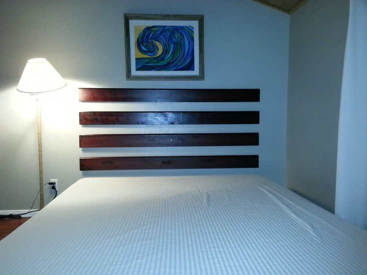 Make A Headboard best 20+ cheap headboards ideas on pinterest | diy bed headboard