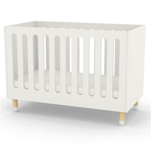 Flexa Play Babybed