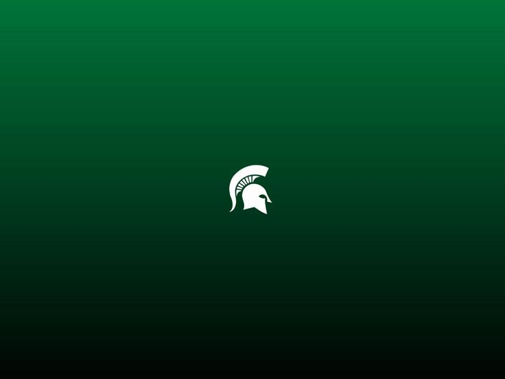 Michigan State University Wallpapers: Best 25+ Career Goal Statement Ideas On Pinterest