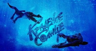 """Краденое Солнце  Особую популярность музыканты получили после съемок в многосерийном фильме """"Небесный суд"""", где сыграли по сути самих себя.  Слушать: http://itop.fm/genres/3-rok/593-kradenoe-solntse/"""