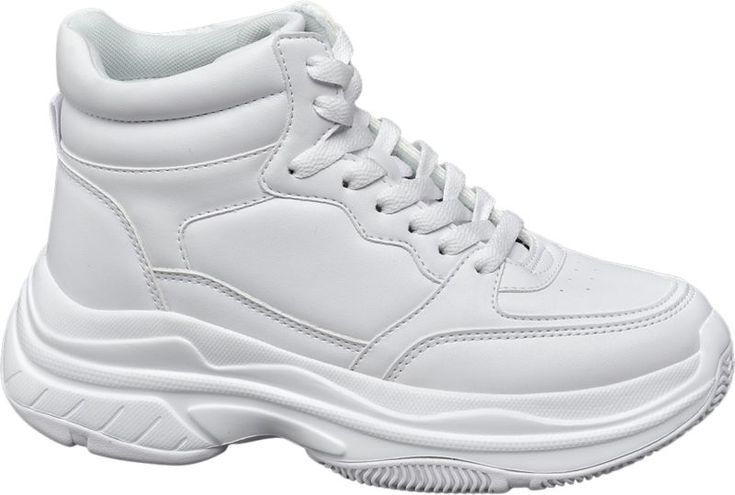 Sneaker Venice 2019 Deichmann Chunky Whitegenel In GMpVSUqz