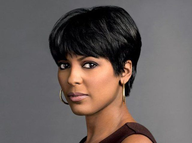 Black Hairstyles Pictures black short curly hairstyles 14 Short Hairstyles For Black Women Short Black Hairstyles And Haircuts
