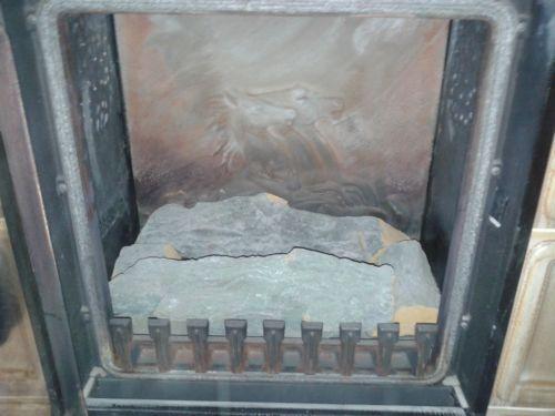 Oranier Zenith Kamin Gasofen Gas-Kamin-Ofen Ofen gut in Nordrhein-Westfalen - Alsdorf | eBay Kleinanzeigen