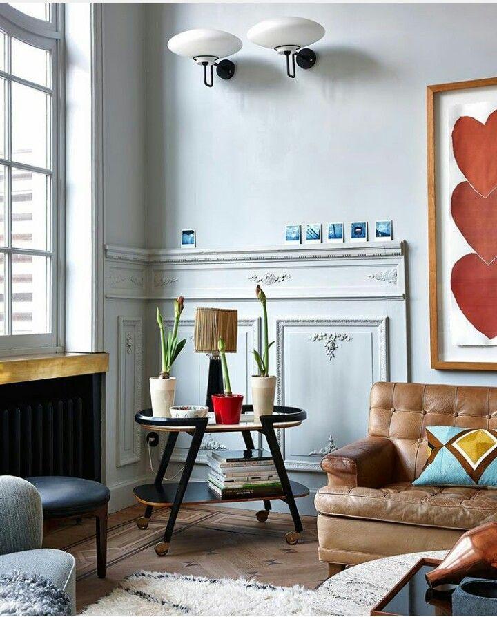 best 25 lampen wohnzimmer ideas on pinterest lampe esstisch beleuchtung wohnzimmer and lampen. Black Bedroom Furniture Sets. Home Design Ideas