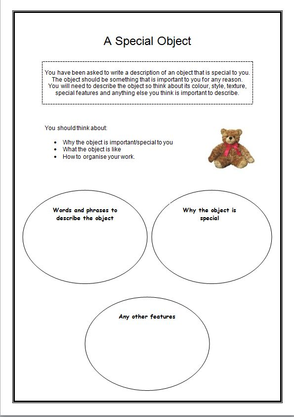 aging and disability worksheet 5 essay Learn more about aging with dignity's driving principle to safeguard and affirm  the human dignity of every person who faces the challenges of aging, serious  illness, disability or loneliness  five wishes takes the guessing out of caring it  is a.