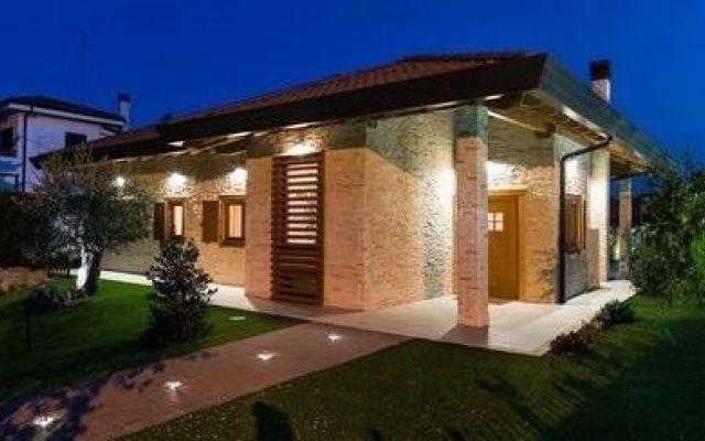 Piano casa: ultimi mesi per sfruttare questa opportunità. Con il legno si fa presto e meglio #casa #legno #risparmio #energia