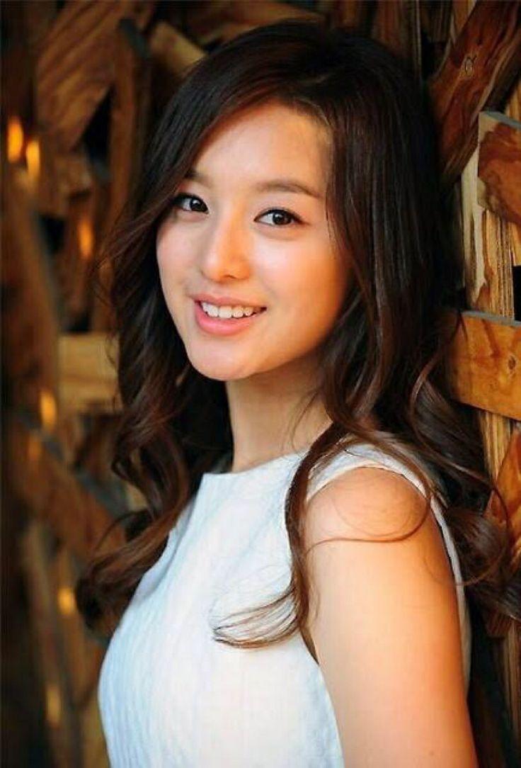 Kim ji won 김지원