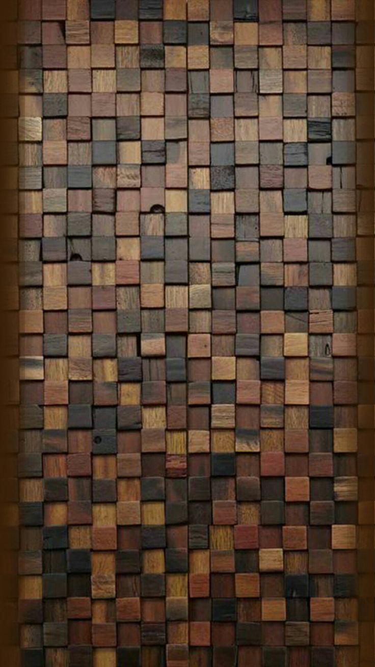 Wonderful Wallpaper Home Screen Wood - 8a713e7970a9c3768731bd27e6dbb7e0--samsung-wallpaper-material-design  2018_542472.jpg