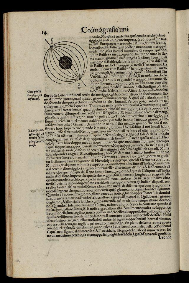 Res. 2095 A – 21907 - 98