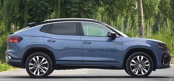 2022 Nissan Pathfinder Key, Volkswagen Tayron X 2020 World Best Car World Best Car Volkswagen Volkswagen Car New Suv
