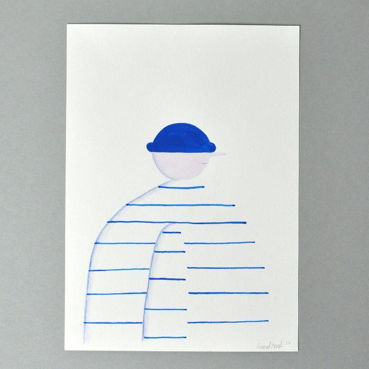 daniel frost: Art Illustrations, Handmade Heavens, Daniel Frostings, Frostvill Originals, Art Design, Graphics Design, Frostings Hos, Illustration Art, Fat Art