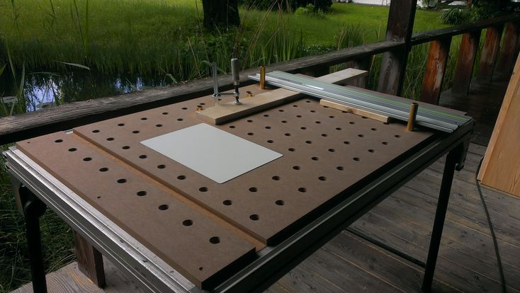 1000 Ideas About Router Plate On Pinterest Router Table