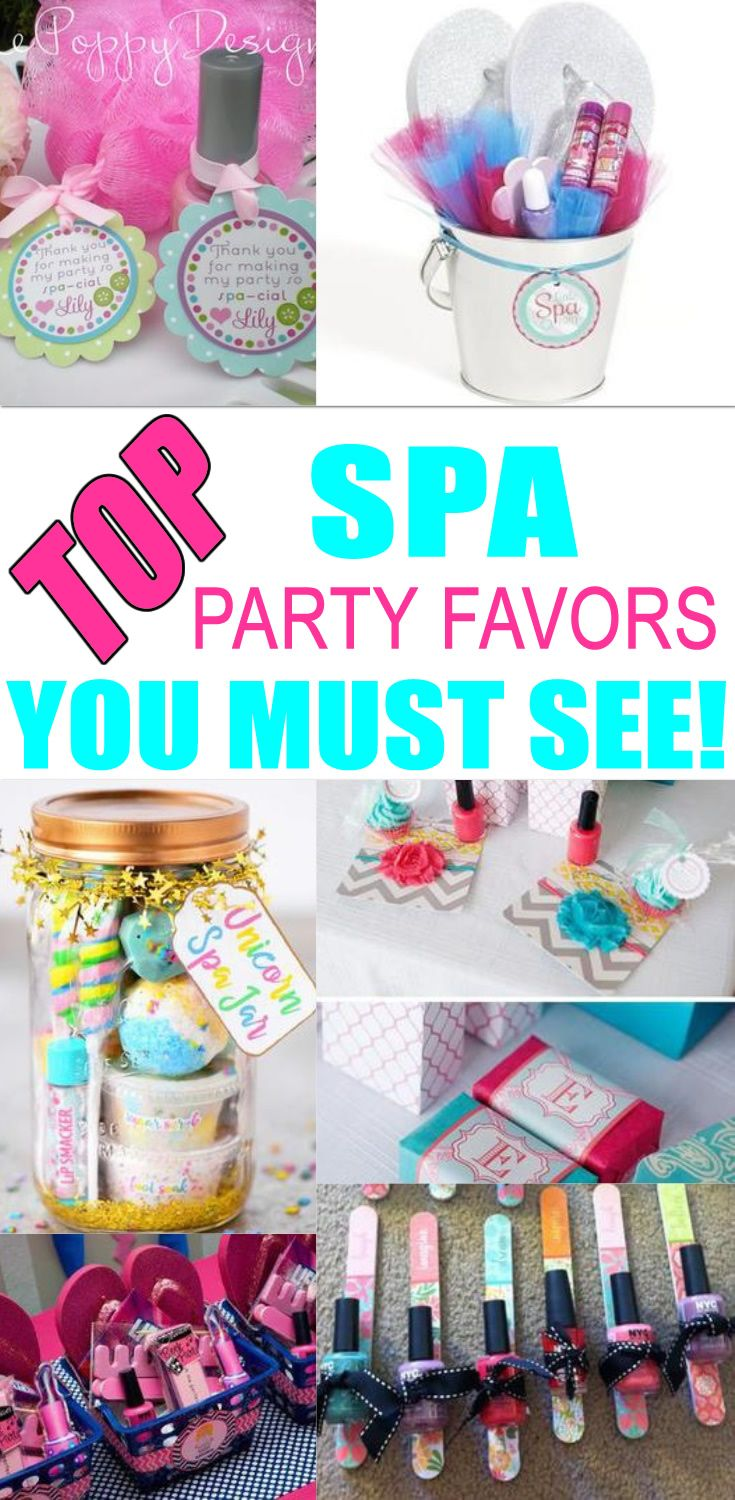 Best 25 party favors for adults ideas on pinterest for Cheap party ideas for adults