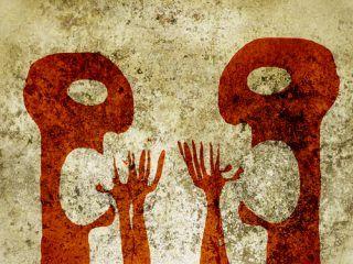 Как разрешить конфликт и наладить отношения?