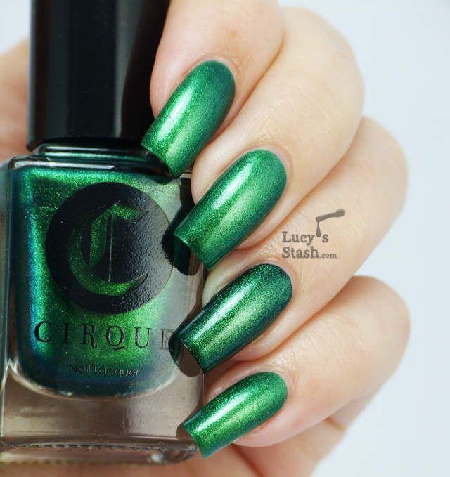 Mejores 11 imágenes de Erda en Pinterest   Colores, Swatch y Esmalte ...