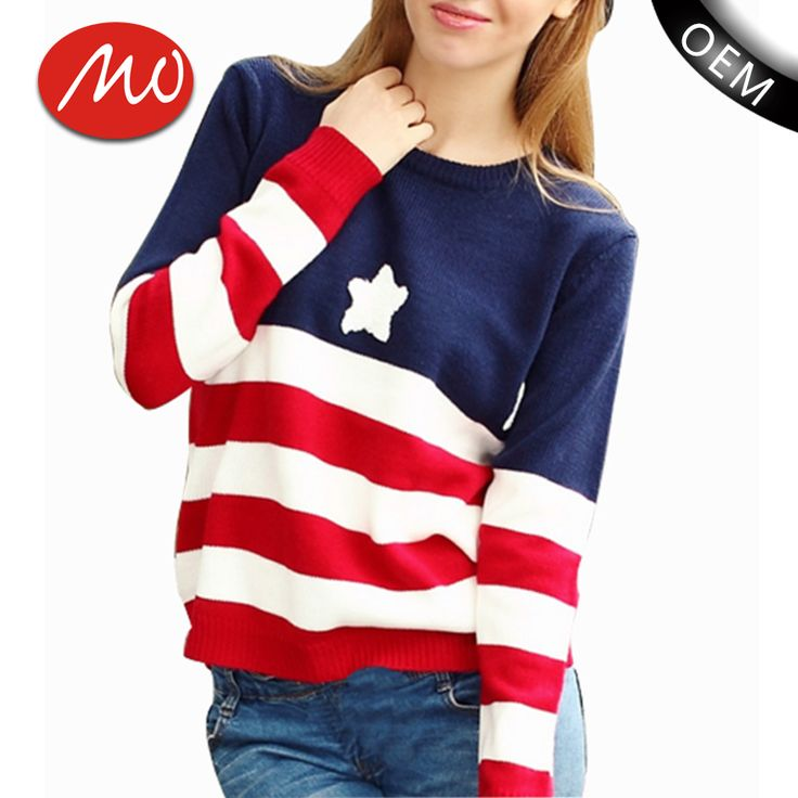 2017 latest design fashion women wool knit pattern custom pullover sweater for wholesale | Buy Now 2017 latest design fashion women wool knit pattern custom pullover sweater for wholesale and get big discounts | 2017 latest design fashion women wool knit pattern custom pullover sweater for wholesale Best Suppliers | 2017 latest design fashion women wool knit pattern custom pullover sweater for wholesale Affordable Suppliers  # #BestProduct