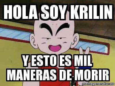 anime memes latino - Buscar con Google