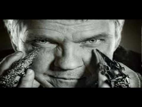 Meat Loaf- If I can't have you