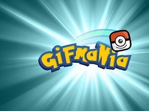 Fondo de Pantalla de Pokémon Tipo Hielo (Gifmania)