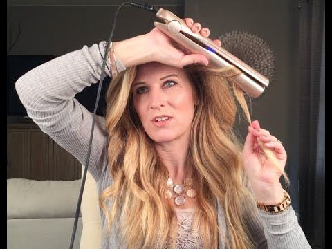 25 Best Ideas About Curling Iron Tips On Pinterest