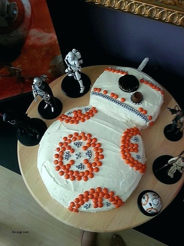 Birthday Cake Ideas 11 Year Old Boy Cakes Beautiful Inspirational Best About Star Wars On Of