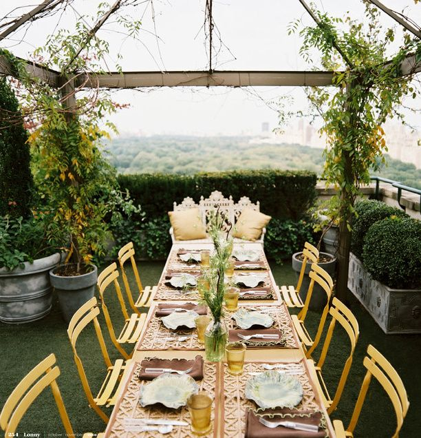 Roof Top Garden Terrace Garden Kitchen Garden Vegetable: Central Park, NYC Images On Pinterest