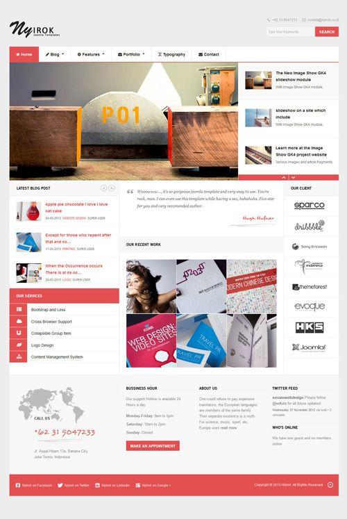 Nyirok - MultiPurposes WooCommerce WordPress Theme #responsivewordpressthemes #wordpressthemes #premiumwordpressthemes