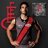 EFC Heritage Guernsey, the first ever