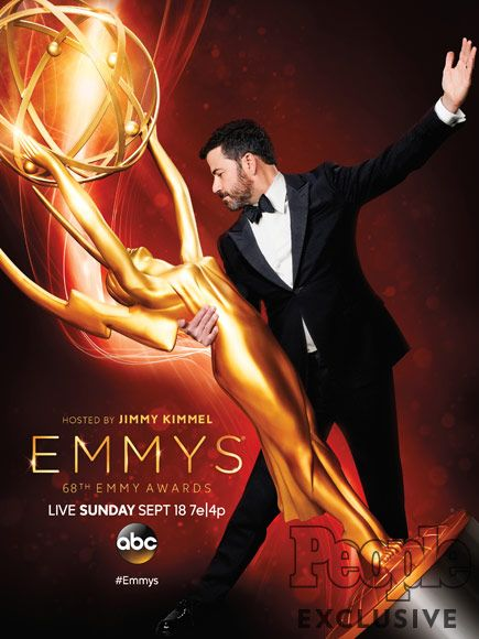 David's 2016 Emmy Awards Predictions, Award season has begun for TV and Film. This weekend, the 68th Annual Primetime Emmy Awards will honor television's best shows and performances from..., David Gonzalez,  #ABC #Amazon #amc #awards #cbs #Emmys #FX #GameOfThrones #HBO #History #nbc #Netflix #PBS #PeopleVsOJSimpson #PrimeTimeEmmys #Showtime #TV #TVAWARDS #USA