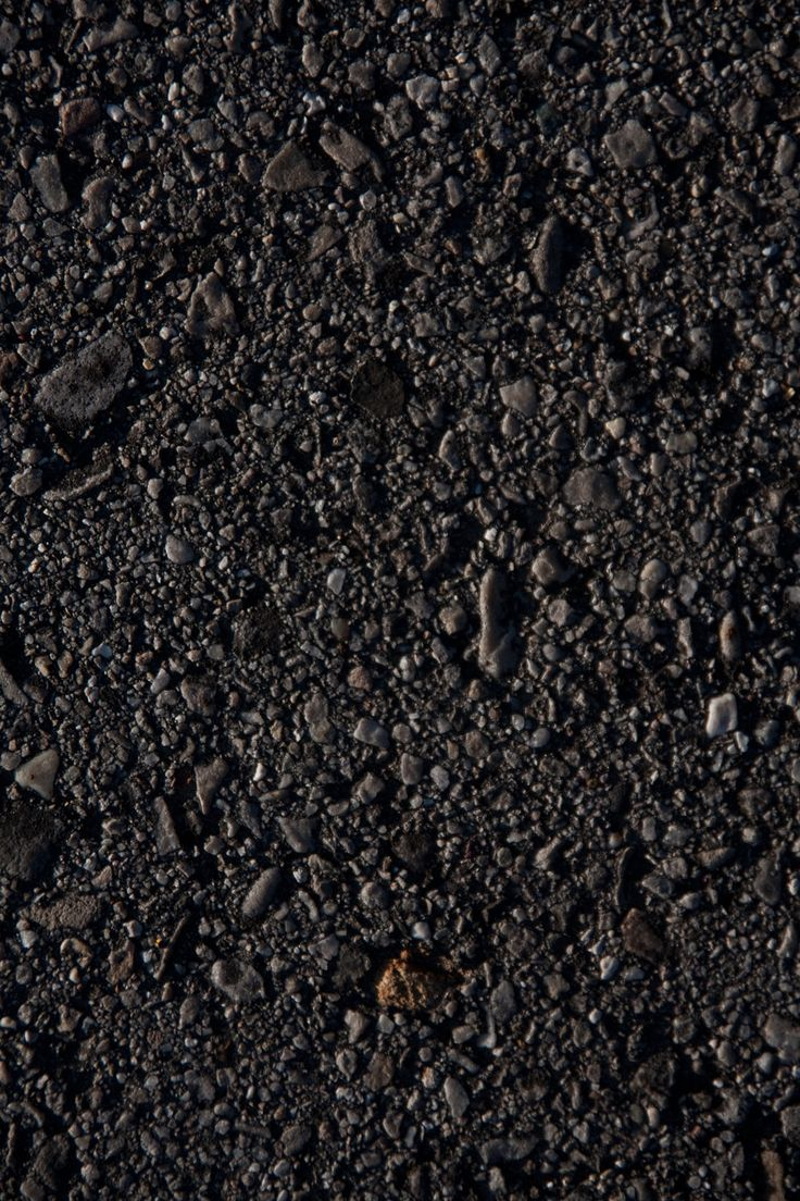 asphalt_texture_by_whitewing_stock_etal-d3eripo.jpg (900×1350)