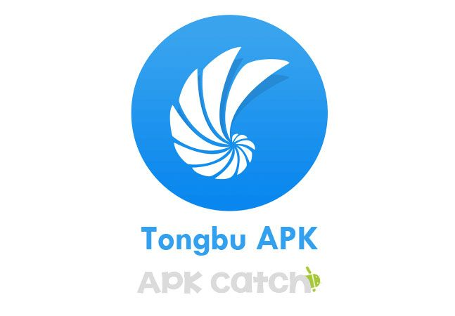 Download paid apps for free with Tongbu for iPad, Tongbu for