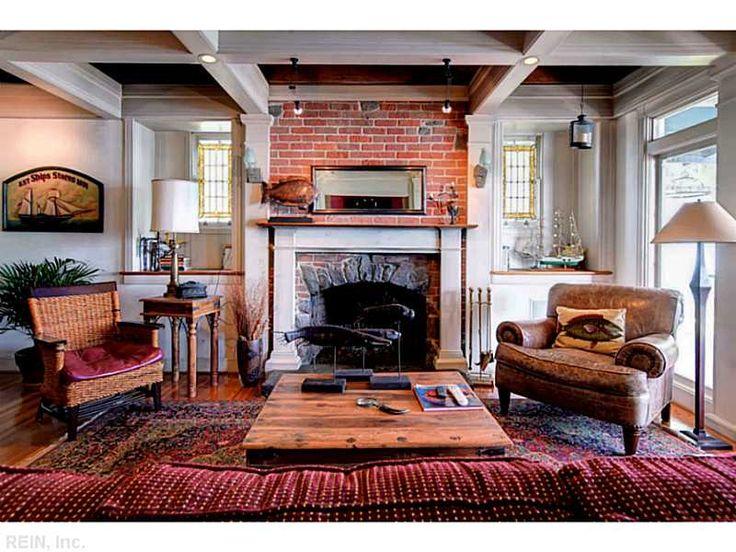 176 Best Williamsburg VA Images On Pinterest
