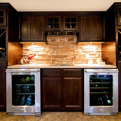 1000 ideas about small home bars on pinterest home bars for Basement cabinet ideas