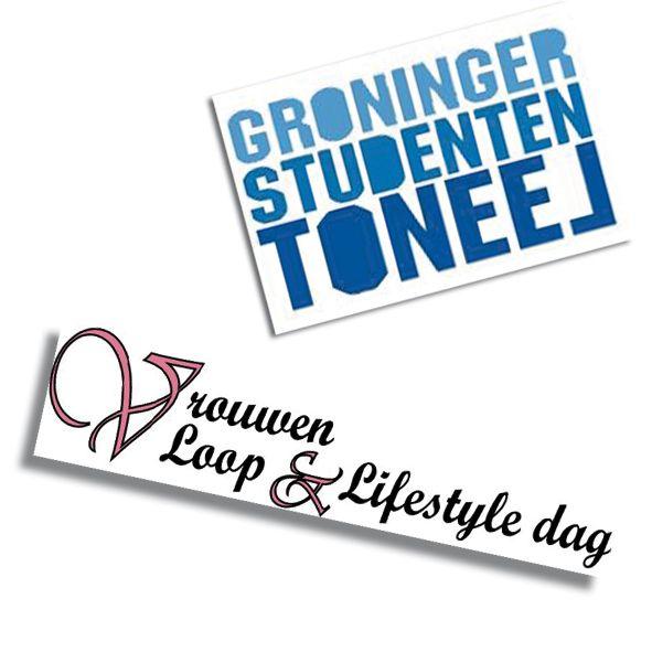 Ik ben actief (geweest) in diverse besturen. Allereerst voor het Groninger Studenten Toneel. Het was mijn taak om de communicatie-uitingen te verzorgen, het contact te onderhouden met de ontwerpers en het plannen en organiseren van de promotieactiviteiten. Daarnaast ben ik nog steeds actief als bestuurslid bij het evenement de Vrouwen Loop & Lifestyledag  In die functie schrijf ik teksten voor en onderhoud ik de website en social media.
