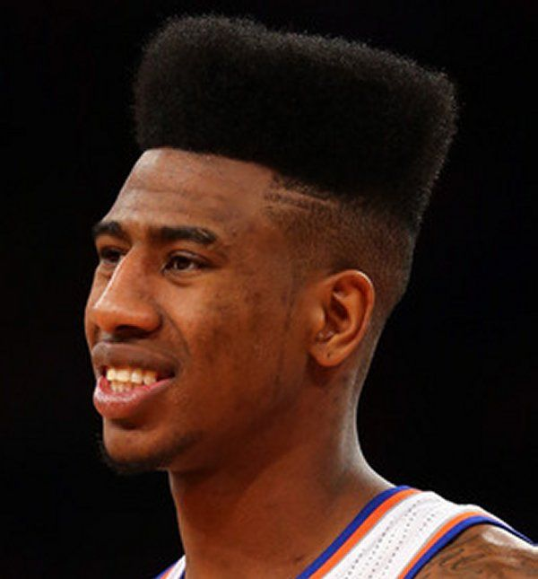 how to maintain a flat top haircut 73 best s hair images on s haircuts 5409