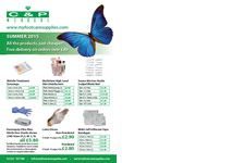 Footcare, Chiropody and Podiatry supplies at wholesale prices from www.myfootcaresupplies.com - Myfootcaresupplies.com