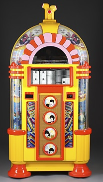 88 Best Jukebox Art Cartoons Jukeboxes Images On